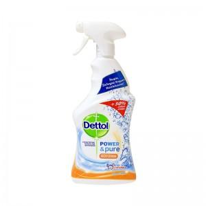 DETTOL Spray Power n' Pure...