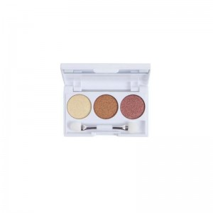 ELIXIR Eyeshadow Trio...