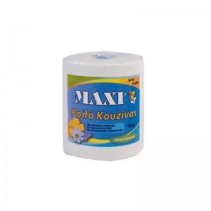 MAXI Χαρτί Κουζίνας 3Φ...
