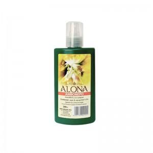 ALONA Ανθόνερο με Spray 200 ml