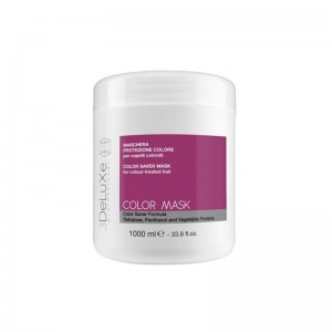 3DELUXE Color Mask  1000ml