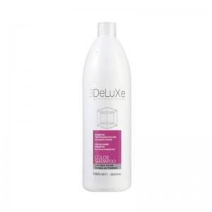 3DELUXE Color Shampoo 1000ml