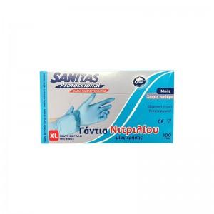 SANITAS Professional Γάντια...