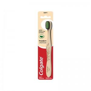 COLGATE Bamboo Carbon...