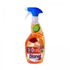 PLANET Spray για τζάμια &...