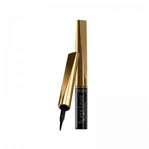L'OREAL Superliner Duo...