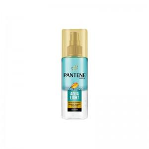 PANTENE Spray 2phase Aqua...
