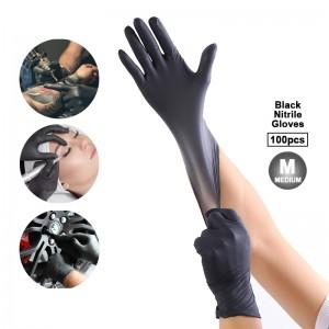 Επαγγελματικά Γάντια...