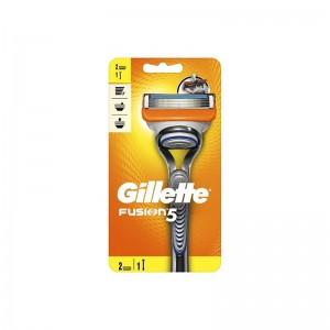 GILLETTE Fusion5 Ξυριστική...