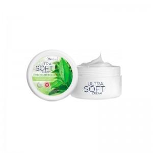 REVERS Ultra Soft Green Tea...