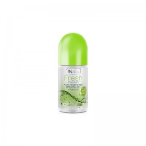 REVERS Deo roll-on Fresh...