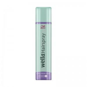 WELLA Hairspray Ultra...