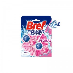 BREF Power Active Floral...