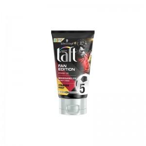 TAFT Hair Gel Fan Edition...