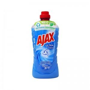 AJAX Υγρό Πατώματος Ultra...