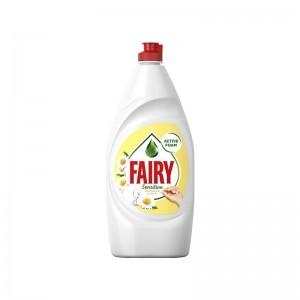 FAIRY Sensitive Chamomile &...