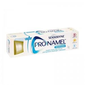 SENSODYNE Οδοντόκρεμα Pro...