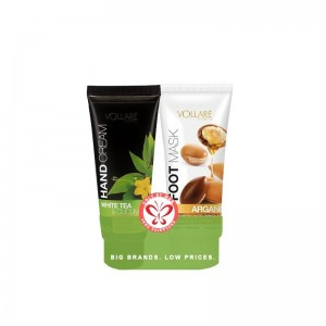 VOLLARE Set Hand Cream...