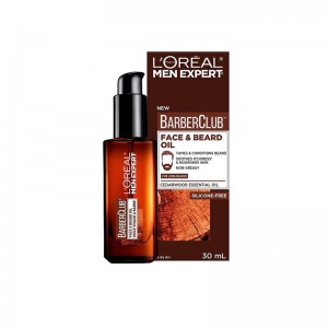 LOREAL Men Expert Barber...