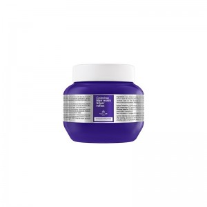 KALLOS Coloring Hair Mask...