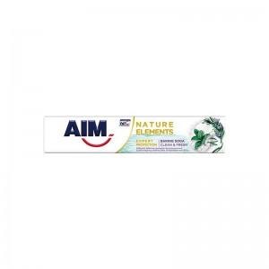 AIM Οδοντόκρεμα Nature...