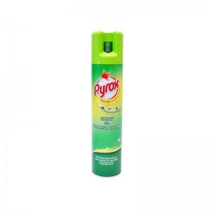 PYROX Spray για 'Εντομα 300ml