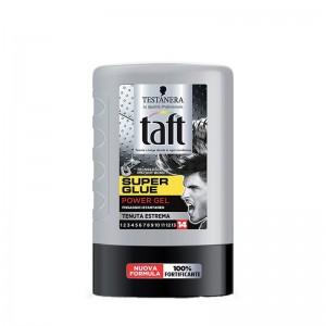 TAFT Gel Super Glue Mega...