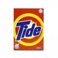 TIDE Σκονη για Πλύσιμο στο Χέρι