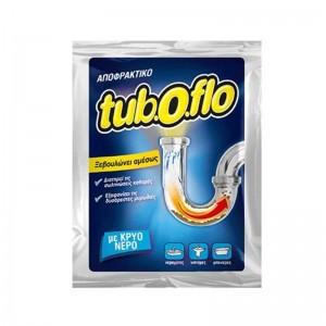 TUBOFLO Cold 60gr
