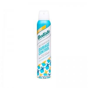 BATISTE Dry Shampoo Damage...