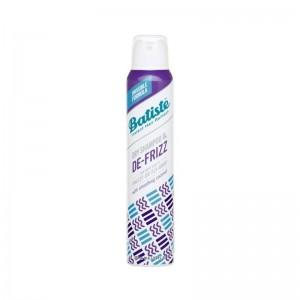 BATISTE Dry Shampoo...