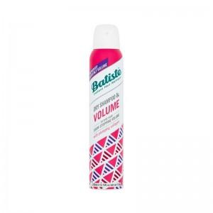 BATISTE Dry Shampoo Volume...
