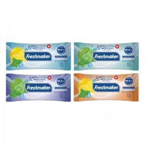 Freshmaker Antibacterial...