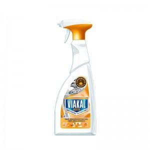 VIAKAL Spray με Ξύδι 500ml