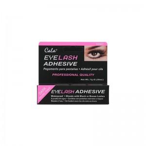 CALA Professional Eyelash...