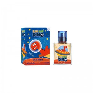 AIRVAL Eau My Dino EDT 30ml