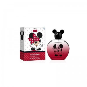 AIRVAL Minnie Mouse EDT 30ml