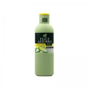 FELCE AZZURRA Bio-Organic...
