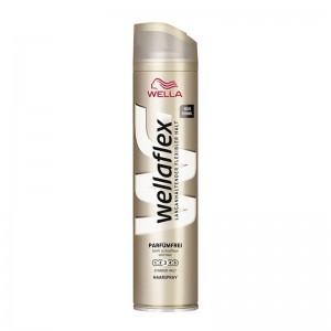 WELLAFLEX Hairspray...
