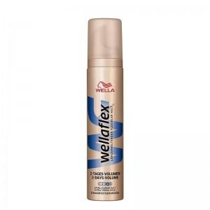 WELLAFLEX Αφρός Μαλλιών 2...