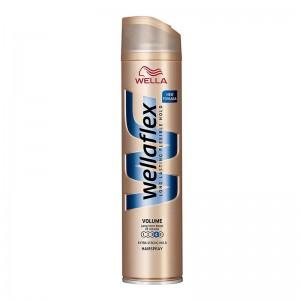 WELLAFLEX Hairspray Volumen...