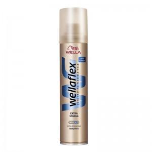 WELLAFLEX Hairspray Extra...