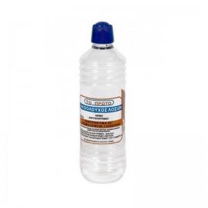 Αλκοολούχος Λοσιόν 95ο 430ml