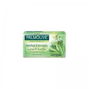 PALMOLIVE Soap Bar Herbal...
