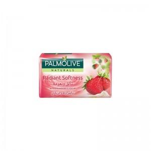 PALMOLIVE Soap Bar Radiant...