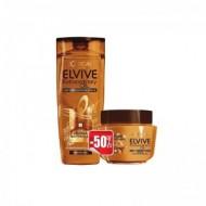 ELVIVE Extraordinary Oil...