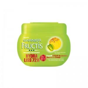 FRUCTIS Μάσκα Μαλλιών Hydra...