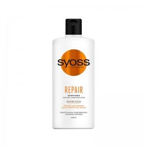 SYOSS Conditioner Repair 440ml