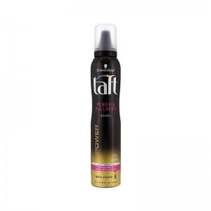 TAFT Hair Mousse No5 Power...