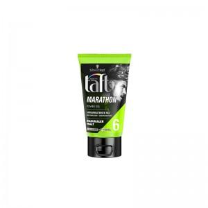 TAFT Hair Gel Marathon  No...